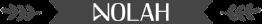 nolah-banner-logo-white